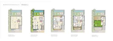 2200 sq ft floor plans 3 bhk 2200 sq ft apartment for sale in puri diplomatic greens