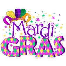 mardi gras for mardi gras masks pics free clip free clip