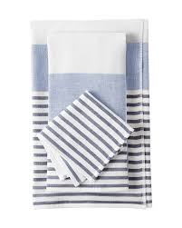 fouta bath towel bath towels serena and lily fouta bath collection