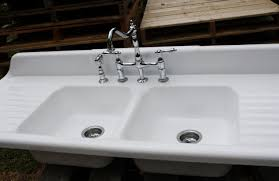 Farmhouse Sink For Sale Used by Sink 36 Optimum 70 30 Offset Double Bowl Stainless Steel