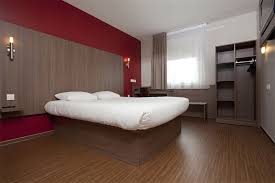 chambre hote jean de luz hôtel arena hôtels à jean de luz le site officiel de l