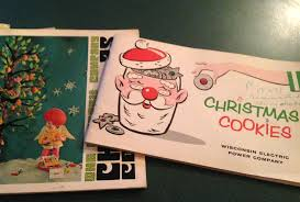we energies taps notable locals for annual cookie book wuwm