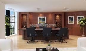 Livingroom Painting Ideas Living Rooms Gorgeous Beautiful Living Rooms Plus Stylish