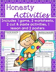 this resource includes 1 lesson plan 2 worksheets 1 game 2 cut