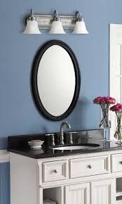 Ferguson Bathroom Lighting Bathroom Sink Buying Guide At Fergusonshowrooms Com