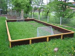 robinia hockey rink excl goals le20546 norleg