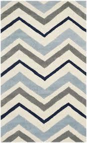 best 25 chevron area rugs ideas on pinterest neutral indoor