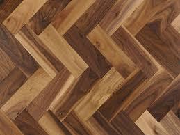 floor parquet block flooring on floor for what is flooring 2