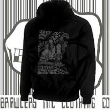inc clothing brawlers inc clothing co hip hop clothing and events