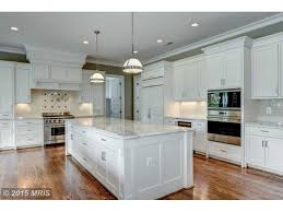 house with inlaw suite arlington house brand with in suite arlington va
