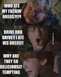 Funny Memes Harry Potter - 100 harry potter memes that will always make you laugh harry