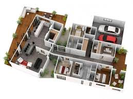 home planners inc house plans home planners inc house plans hotcanadianpharmacy us