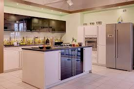 kleine küche mit kochinsel küche mit kochinsel landhaus ttci info