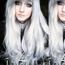 what is in hair spring and summer 2015 10 hot instagram pastel hair color ideas for spring summer 2015