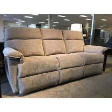 Lazy Boy Recliner Sofas Ideas Lazy Boy Recliner Sofa Cool Inspiration Home Ideas