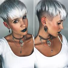 cute adult hairstyles 35 best 25 bowl cut ideas on pinterest bowl cut hair models with
