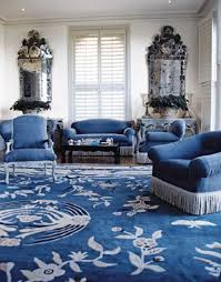 www housebeautiful 115 best michael taylor images on pinterest beautiful interiors