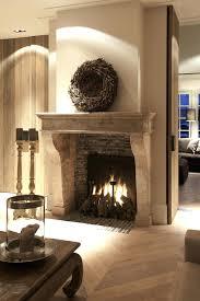 cast stone fireplace mantels atlanta fireplace ideas