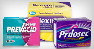 Last Longer In Bed Pills Over The Counter Commonly Used Heartburn Drugs Prilosec Nexium And Prevacid May