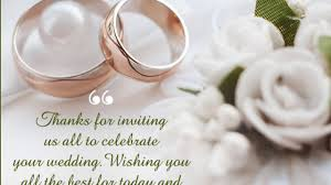 wish for marriage blessing images of best wishes for wedding day imageshappy weddias