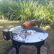 outdoor fire pit grill grates ideas within grills decor 2