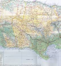 Map Jamaica Map Of Cayman Islands U0026 Jamaica Itm U2013 Mapscompany