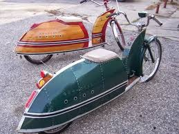 32 best mopeds mopeder images on mopeds biking and