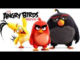 cartoon film video free download the angry birds movie youtube
