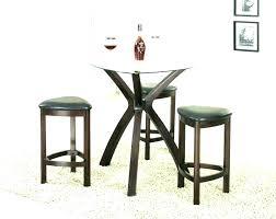 high table with bar stools high table sets nhmrc2017 com