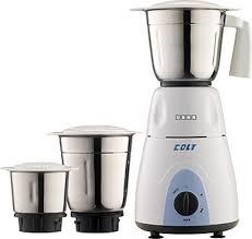 usha lexus furniture usha 3052 500 w mixer grinder price in india buy usha 3052 500 w