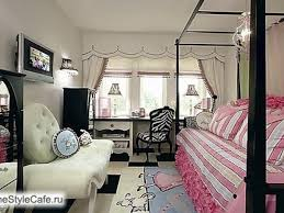 Blue Bedroom Ideas For Teenage Girls Formidable Picture Of Light Blue Bedroom Paint Ideas Tags