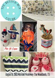 meet the artisans designers and boutiquers of pin it expo 2015