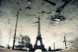 photographs of paris beautiful photographs of romantic paris stockvault net blog