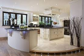 staten island kitchens kitchen islands two tier kitchen island plans two tier kitchen