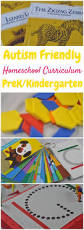 best 10 kindergarten curriculum ideas on pinterest kindergarten