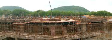 work progress mid valley city