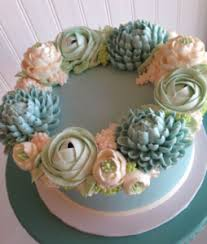 Cake Decorating Classes In Pa Classes White Flower Cake Shoppe