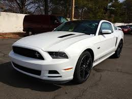 mustang for sale california 2014 gt cs for sale the mustang source ford mustang forums