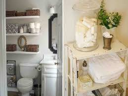 Decorating Ideas For Small Bathroom 32 Bathroom Cabinet Ideas For Small Bathroom Small Bathroom