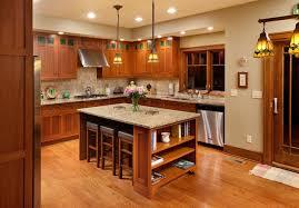 columbus kitchen cabinets captivating craftsman home kitchen columbus by melaragno at cabinets