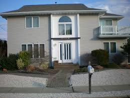 Nj Homes For Rent by Homes For Rent Chadwick Beach Real Estate