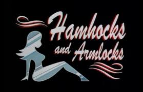 hamhocks armlocks dexter u0027s laboratory wiki fandom powered