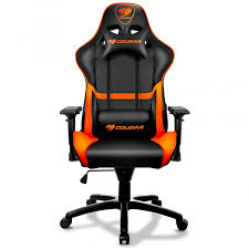 fauteuil de bureau orange chaise bureau gamer beraue amazon de dxracer but agmc dz
