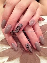 26 gel polish nail designs nail art world gallery of nail design