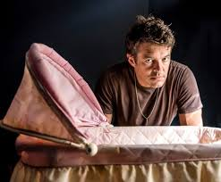halloween horror nights 25 commercial how producer jason blum got his bloody fingerprints all over