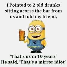 Be Happy Memes - 28 funny minions happy meme funny minions memes