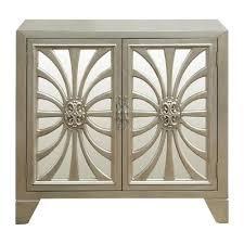 bar cabinet furniture bar cabinets at wright s furniture