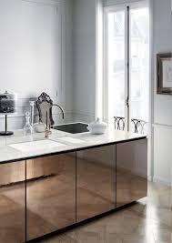best 25 kitchen mirrors ideas on pinterest herringbone tile