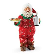 clothtique santa possible dreams clothtique santa reindeer pancakes 4033652