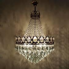 Schlafzimmer Lampen Antik Kronleuchter Antik Cool Grosse Antike Kristall Kronleuchter Alte